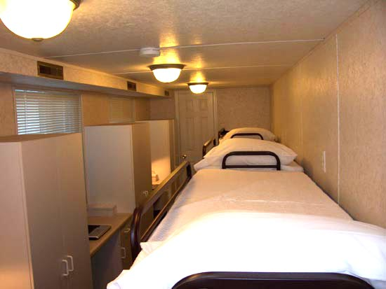 Energistx Shelters Hurricane Relief Shelters Portable