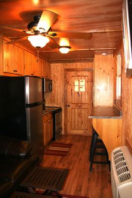Energistx Shelters Sportsman Portable Hunting Cabin Mobile Backcountry Lodging Manufacturer